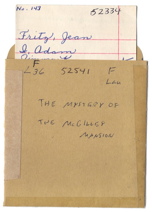 library-pockets (1)